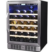wine-cooler appliance repair
