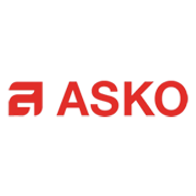 Asko Dishwasher Repair In Alviso, CA 95002
