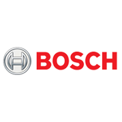 Bosch Washer Repair In Alviso, CA 95002