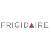 Frigidaire Washer Repair In Alameda, CA 94502