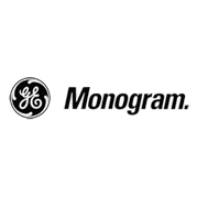 GE Monogram Ice Machine Repair In Alameda, CA 94502
