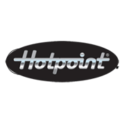 HotPoint Range Repair In Alviso, CA 95002