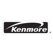Kenmore Cook top Repair In Redwood City, CA 94065