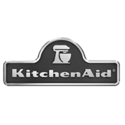 KitchenAid Vent Hood Repair In Alviso, CA 95002