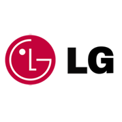 LG Range Repair In Alviso, CA 95002