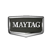 Maytag Range Repair In Alameda, CA 94502