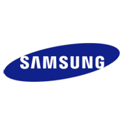 Samsung Freezer Repair In Alameda, CA 94502