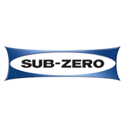 Sub Zero Freezer Repair In Alameda, CA 94502