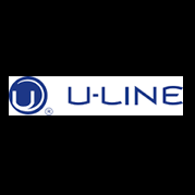 U-line Dishwasher Repair In Alviso, CA 95002
